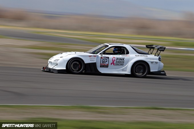 Buttonwillow-15-31