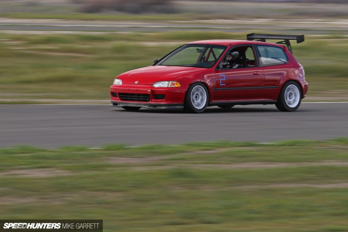 Buttonwillow-15-32