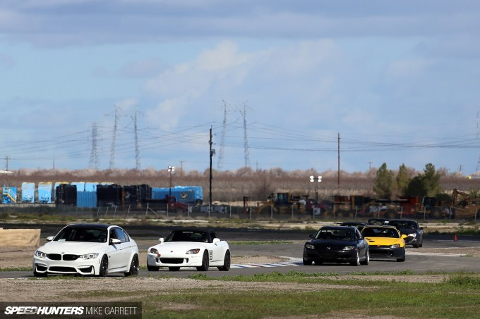 Buttonwillow-15-36