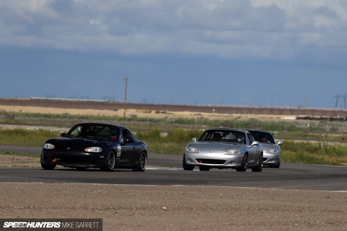 Buttonwillow-15-38