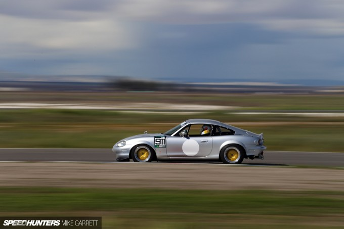 Buttonwillow-15-40
