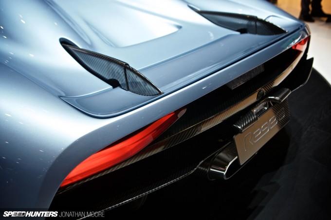 Koenigsegg_Regera-008