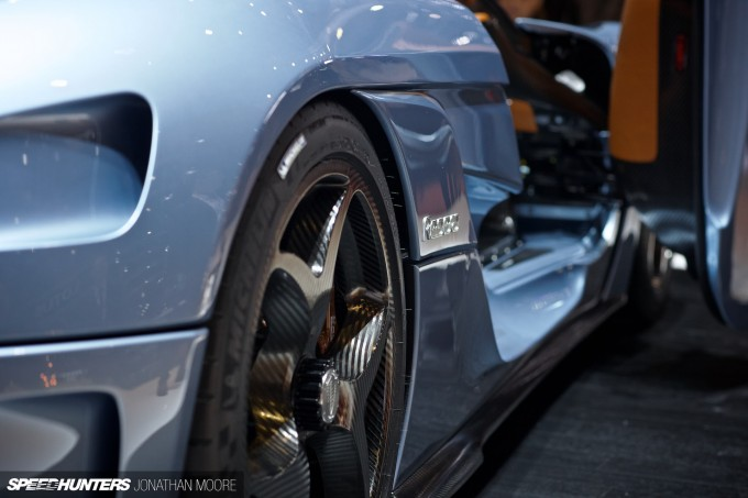 Koenigsegg_Regera-009