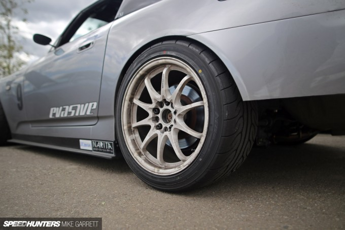 Trackday-Wheels-03