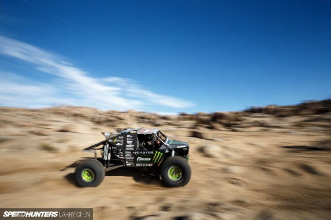 Larry_Chen_Speedhunters_koh15_campbell-11