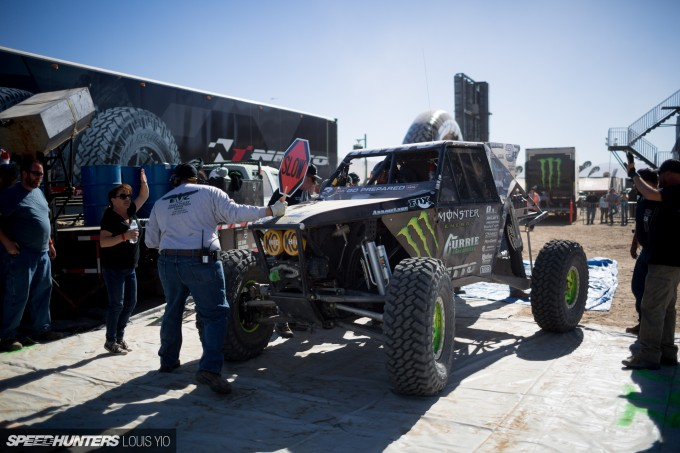 Larry_Chen_Speedhunters_koh15_campbell-13