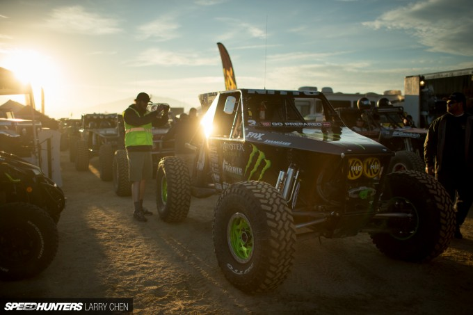 Larry_Chen_Speedhunters_koh15_campbell-2