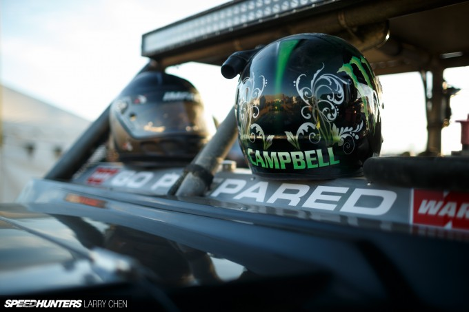 Larry_Chen_Speedhunters_koh15_campbell-6