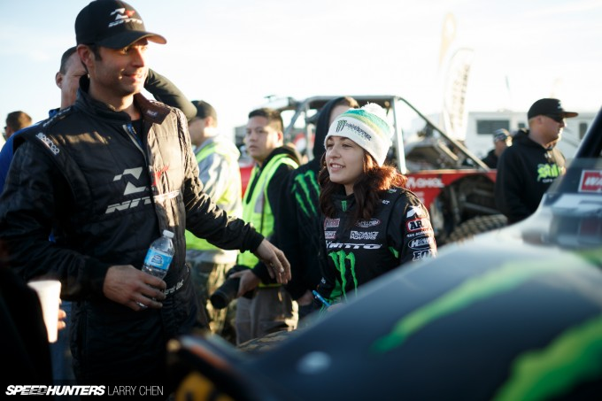 Larry_Chen_Speedhunters_koh15_campbell-7