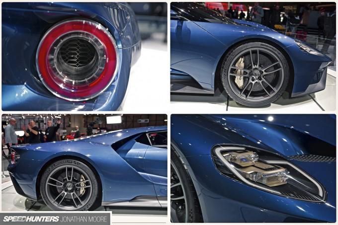 Geneva_Motor_Show-A-012