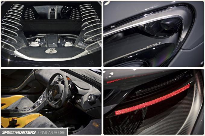 Geneva_Motor_Show-A-036