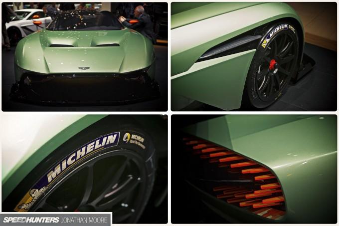 Geneva_Motor_Show-A-038