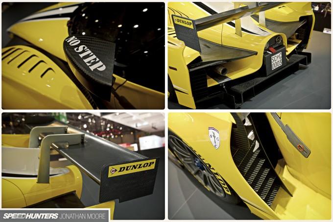 Geneva_Motor_Show-A-047