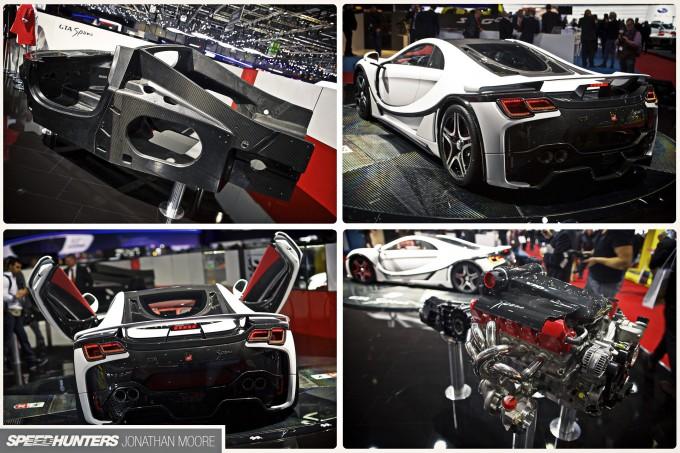 Geneva_Motor_Show-A-050