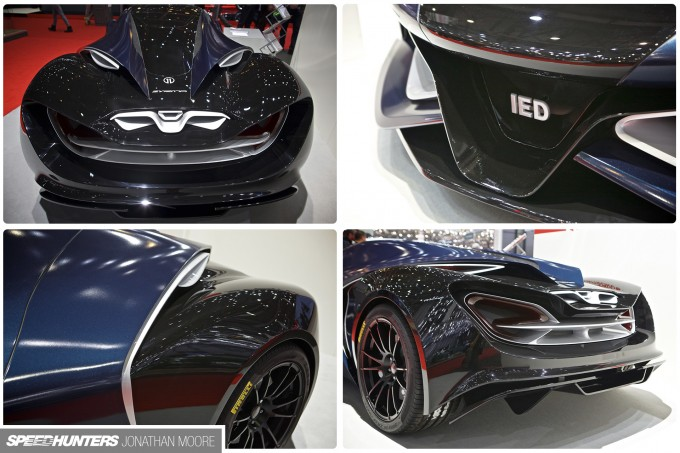 Geneva_Motor_Show_2-016