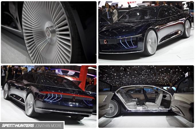 Geneva_Motor_Show_2-024