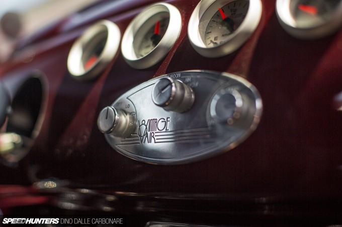 ARW-Willys-16