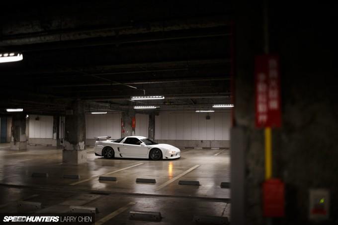 Larry_Chen_Speedhunters_honda_nsx-10