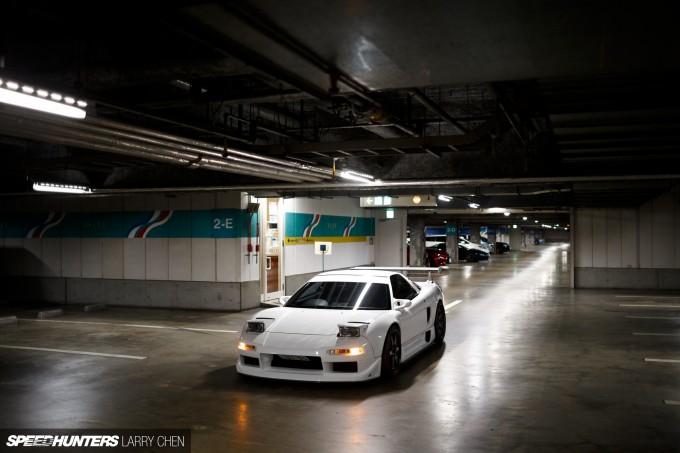 Larry_Chen_Speedhunters_honda_nsx-16