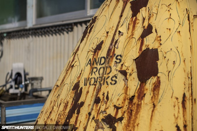 Andys-Rod-Works-01
