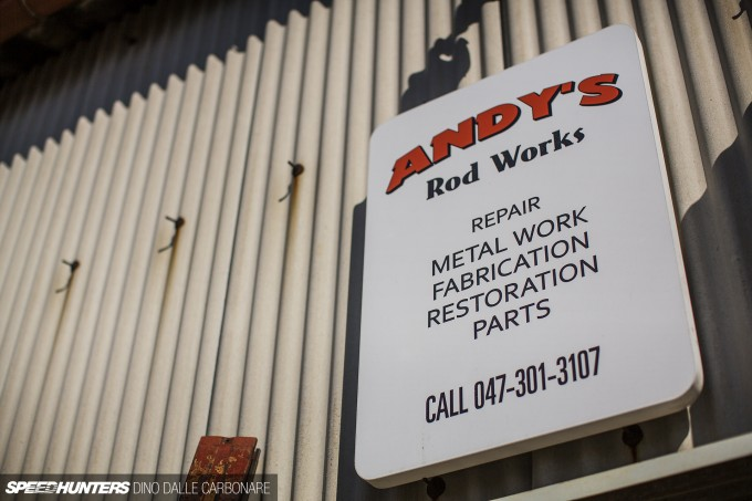 Andys-Rod-Works-02