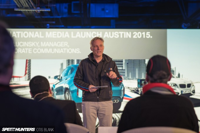 BMW_X6_M_228i_International_Media_Launch_2015_speedhunters_otis_blank 003