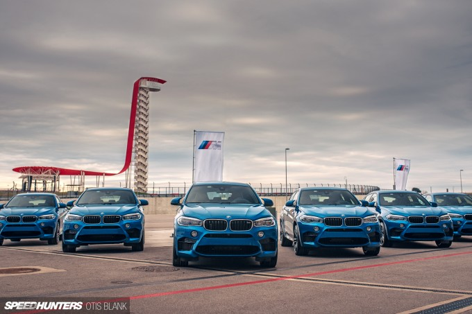 BMW_X6_M_228i_International_Media_Launch_2015_speedhunters_otis_blank 006