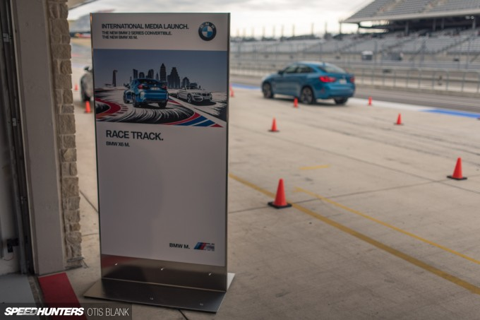 BMW_X6_M_228i_International_Media_Launch_2015_speedhunters_otis_blank 020