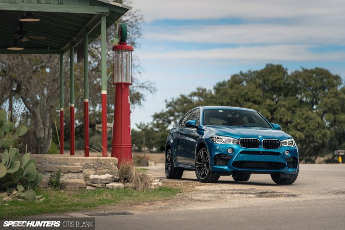 BMW_X6_M_228i_International_Media_Launch_2015_speedhunters_otis_blank 037