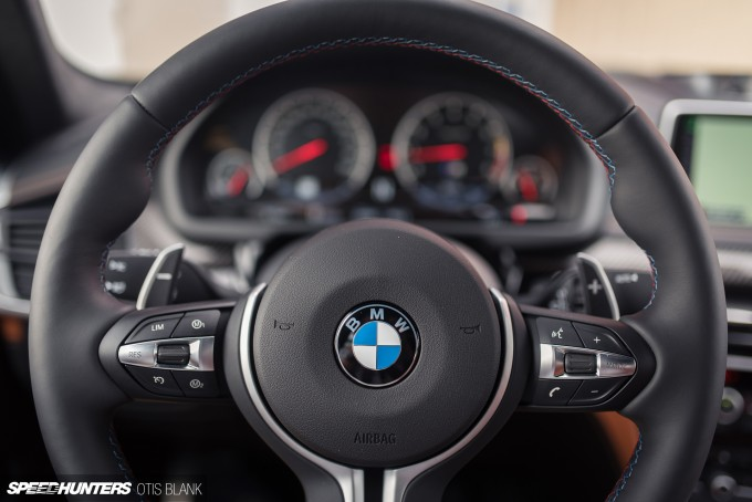 BMW_X6_M_228i_International_Media_Launch_2015_speedhunters_otis_blank 041
