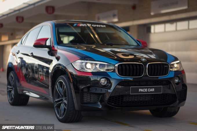 BMW_X6_M_228i_International_Media_Launch_2015_speedhunters_otis_blank 069