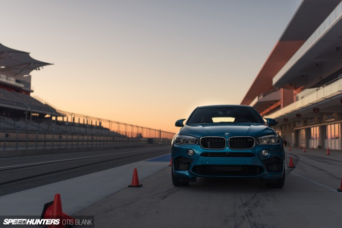 BMW_X6_M_228i_International_Media_Launch_2015_speedhunters_otis_blank 084