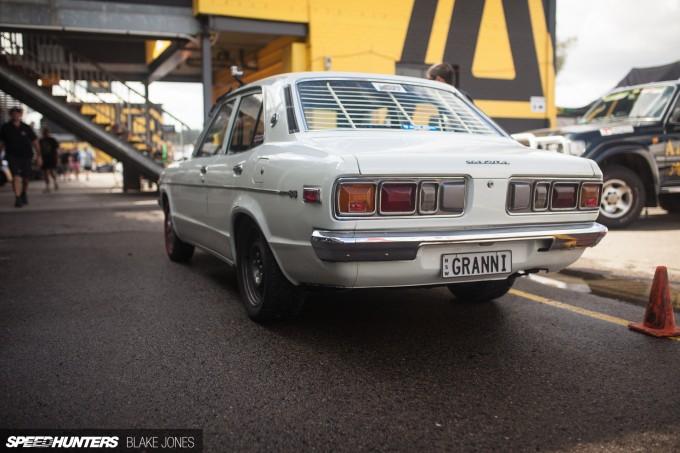 Powercruise-Sydney-March15-18