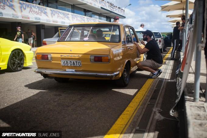 Powercruise-Sydney-March15-20