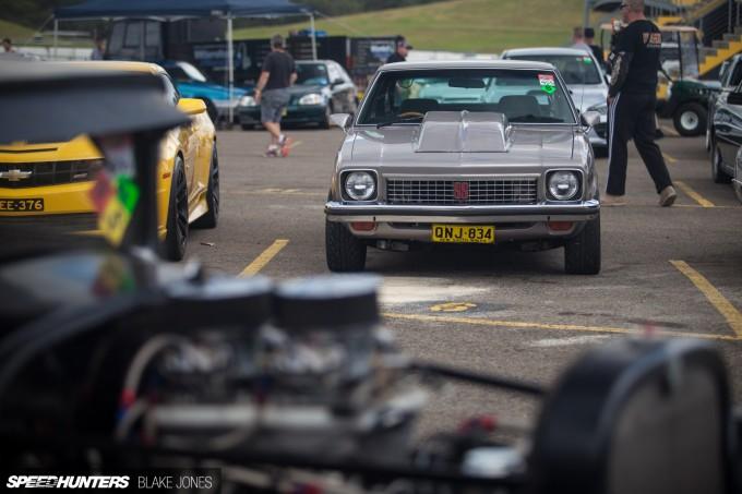 Powercruise-Sydney-March15-8