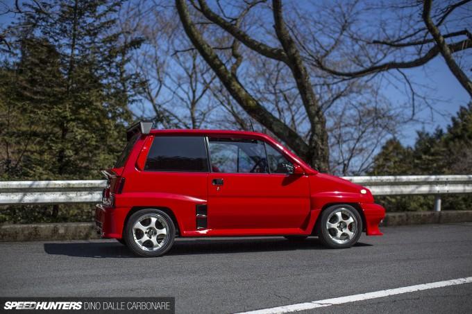 City-Turbo-2-01