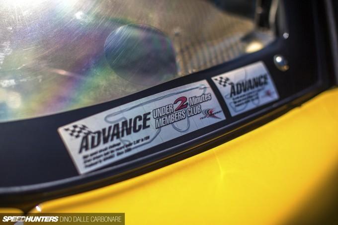 Advance-NSX-Democar-03