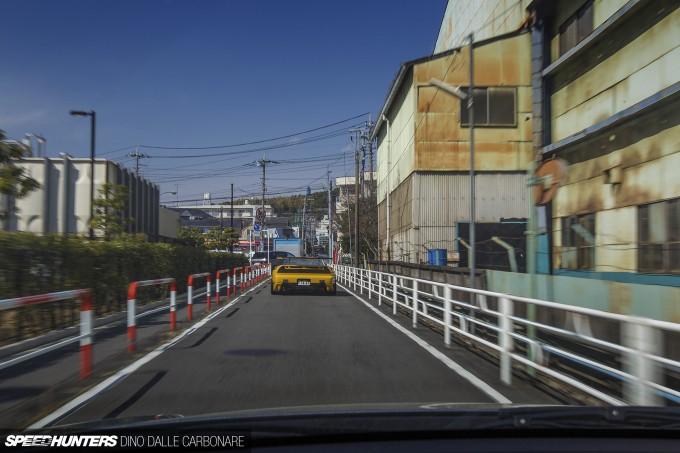 Advance-NSX-Democar-26