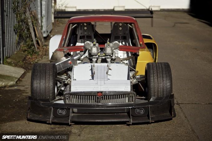 MG_GT3-002