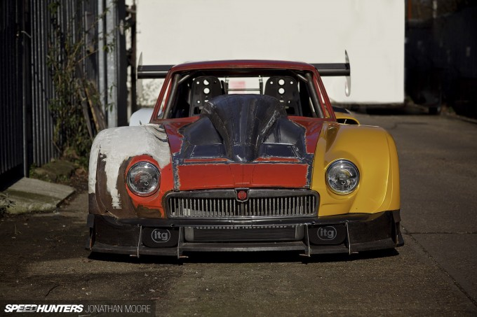 MG_GT3-035