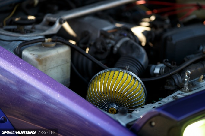 Larry_Chen_Speedhunters_AE86_purple-11