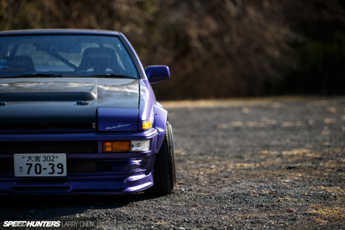 Larry_Chen_Speedhunters_AE86_purple-12