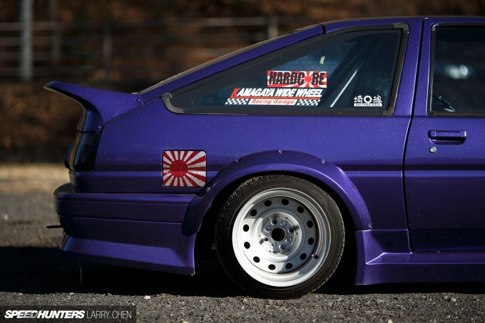 Larry_Chen_Speedhunters_AE86_purple-14