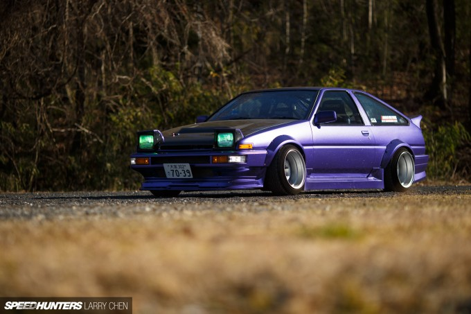 Larry_Chen_Speedhunters_AE86_purple-18