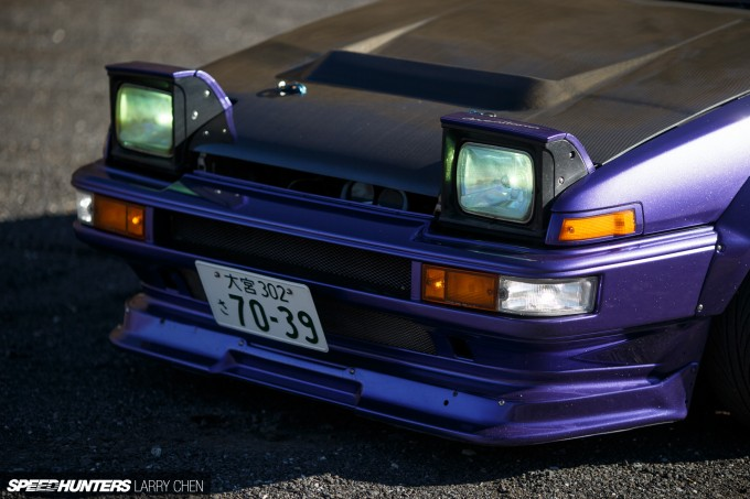 Larry_Chen_Speedhunters_AE86_purple-19