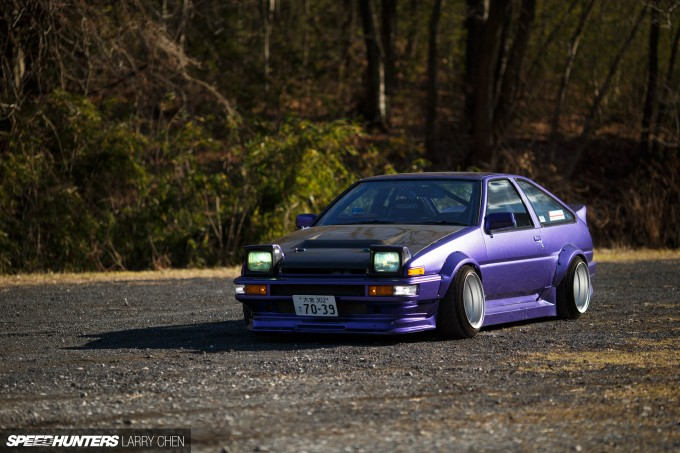 Larry_Chen_Speedhunters_AE86_purple-2