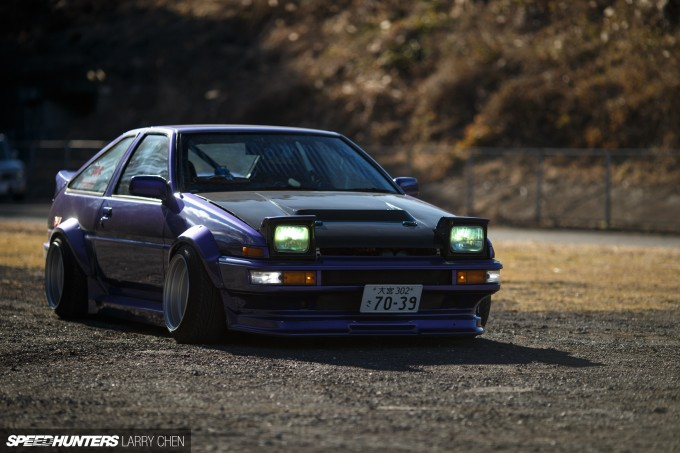 Larry_Chen_Speedhunters_AE86_purple-20