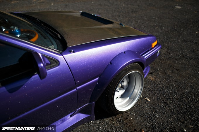 Larry_Chen_Speedhunters_AE86_purple-4
