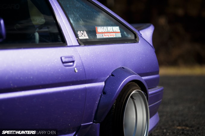 Larry_Chen_Speedhunters_AE86_purple-5