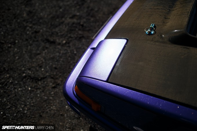 Larry_Chen_Speedhunters_AE86_purple-6